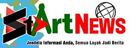 Start News
